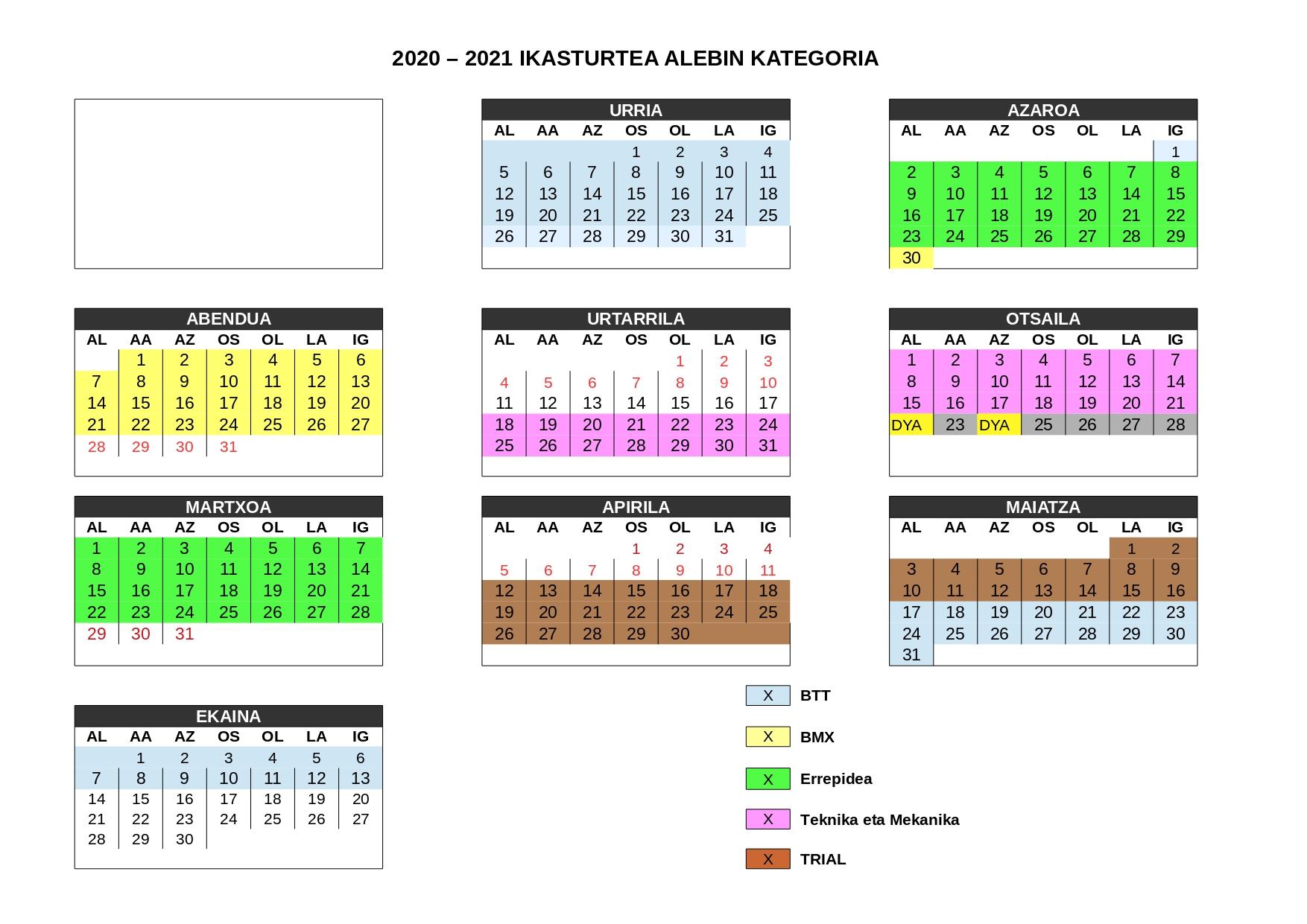 2020-2021_Egutegia_ALEBINAK-3_page-0001