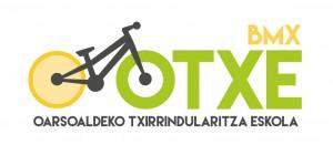 OTXE-logo-BMX-300x140