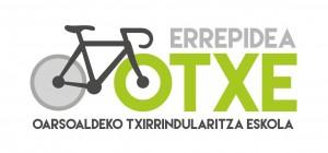 OTXE-logo-ERREPIDEA-300x140