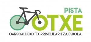 OTXE-logo-PISTA-300x140