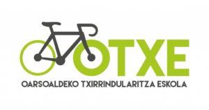 OTXE-logo-orokorra