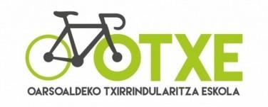 OTXE – Oarsoaldea Txirrindularitza Eskola