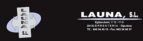 LaunaSL1