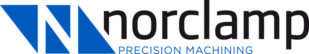 norclamp logo